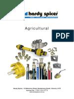 Agricultural-2009_DL+Hyd.pdf