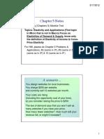 Ch 5 Notes.pdf