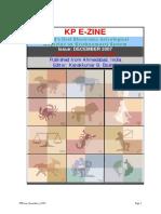 KPEzine_Dec_2007_1
