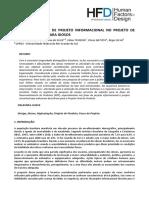 Vasos Sanitários para Idosos - Projeto por HFD.pdf
