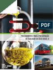 Biodiesel Completo