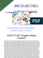Huggieswipescoupons Printablehuggieswipescoupons 130313085142 Phpapp01