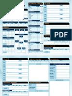 Infinity Character Sheet (v7)