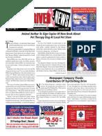 221652_1453982914Black River News - Jan. 2016.pdf