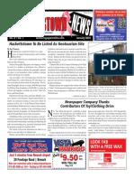 221652_1453982986Hackettstown News - Jan. 2016.pdf