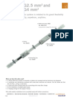 Cabo-Woertz-3G25-4mm.pdf