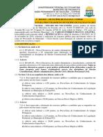 Edital_003_2015_-_Retificação_(Procurador_Palmas_2015).pdf