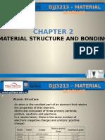 Chapter 2 DJJ3213