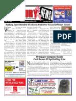 221652_1453983865Roxbury News - Jan. 2016.pdf