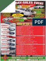 BJ-20151226-PG003-Z003-STATE.pdf