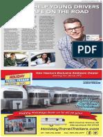 BJ-20151226-PG015-Z015-STATE.pdf