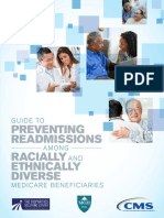 CMS Readmissions Racial Ethnic Populations.pdf