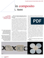 Restauri diretti Vanini Web 3-11