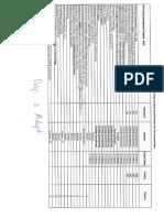 Plan Commission Work Plan 2016
