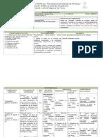 ECA FISICA II.- INTERACCION MATERIA-ENERGIA (CALOR).docx