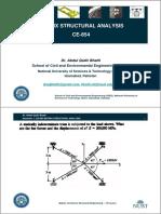 CE856_classtestsolution&framestiffness1