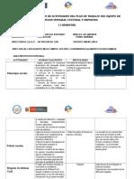 INFORME PECUD 2.docx