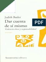 DCDSMDJBLE.pdf