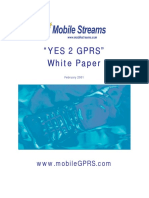 Copy of Gprs