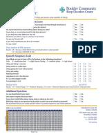 Sleep Flyer-Form v6.Final1pagewebsite
