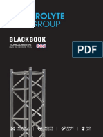 Blackbook Eng 2015
