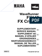 Yamaha Fx140(3)