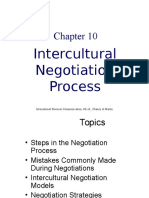 interculturalnegotiationprocesschapter10-120319010009-phpapp01