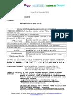 015-16 Sr Ricardo Barnuevo (1)