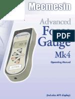 AFG MK4 Ver1 (English)