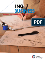 Whitepaper-Creating-new-business-.pdf
