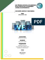 TAREA-SERVIDORES+WEB+Y+CLOUD+COMPUTING
