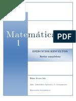 Bloque2b Series Numericas