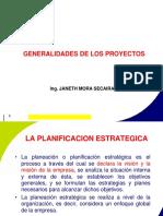 GENERALIDADES PMI-CLASE #2.pdf