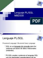 Openoffice MDB330_PL-SQL - Copia