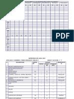 Documentos Fin de Año 2015 (1)