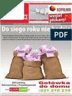 Poza Bydgoszcz nr 59