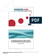 Troubleshooting Cisco IOS and PIX Firewall-Based IPSec Implementations (Cisco - 2003).pdf