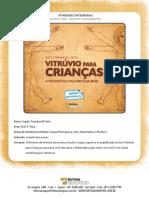 Atividades - Vitruvio Para Crianças(1).pdf