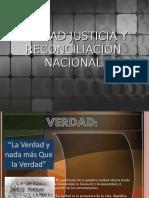 Verdadjusticiayreconciliacionnacional Pptx 120830165850 Phpapp02