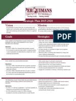 final perguimans strategic plan 2015-2020 with crops  1