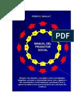 Manual Del Promotor Social-ultima Version