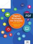 digital-strategy-for-schools-2015-2020