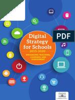 digital-strategy-for-schools-2015-2020