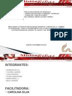 Pres Proyecto Juan (1)