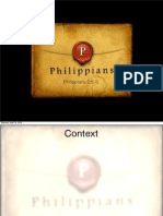 Phil 2_5-8 Web