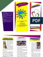 Plegable NAVYL.pdf