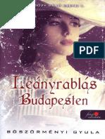 Böszörményi Gyula_-_Leányrablás Budapesten.pdf