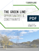 TheGreenLine(Web)Final.pdf