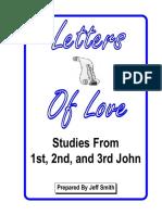 1.2.3 john-lessons