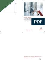 Catalogo 5400AP Schindler-Mail.pdf